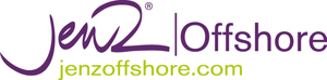 Jenz Offshore