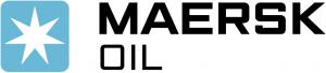Maersk_oil_logo