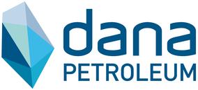 dana_petroleum_logo