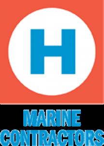 heerema-marine-contractors_logo