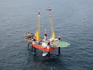 Seafox1 Jenz Offshore