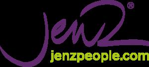 Jenz People